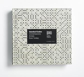 """Luciano Benetton'un sanat projesi """"Imago Mundi"""" Dünya'yı dolaşıyor"""