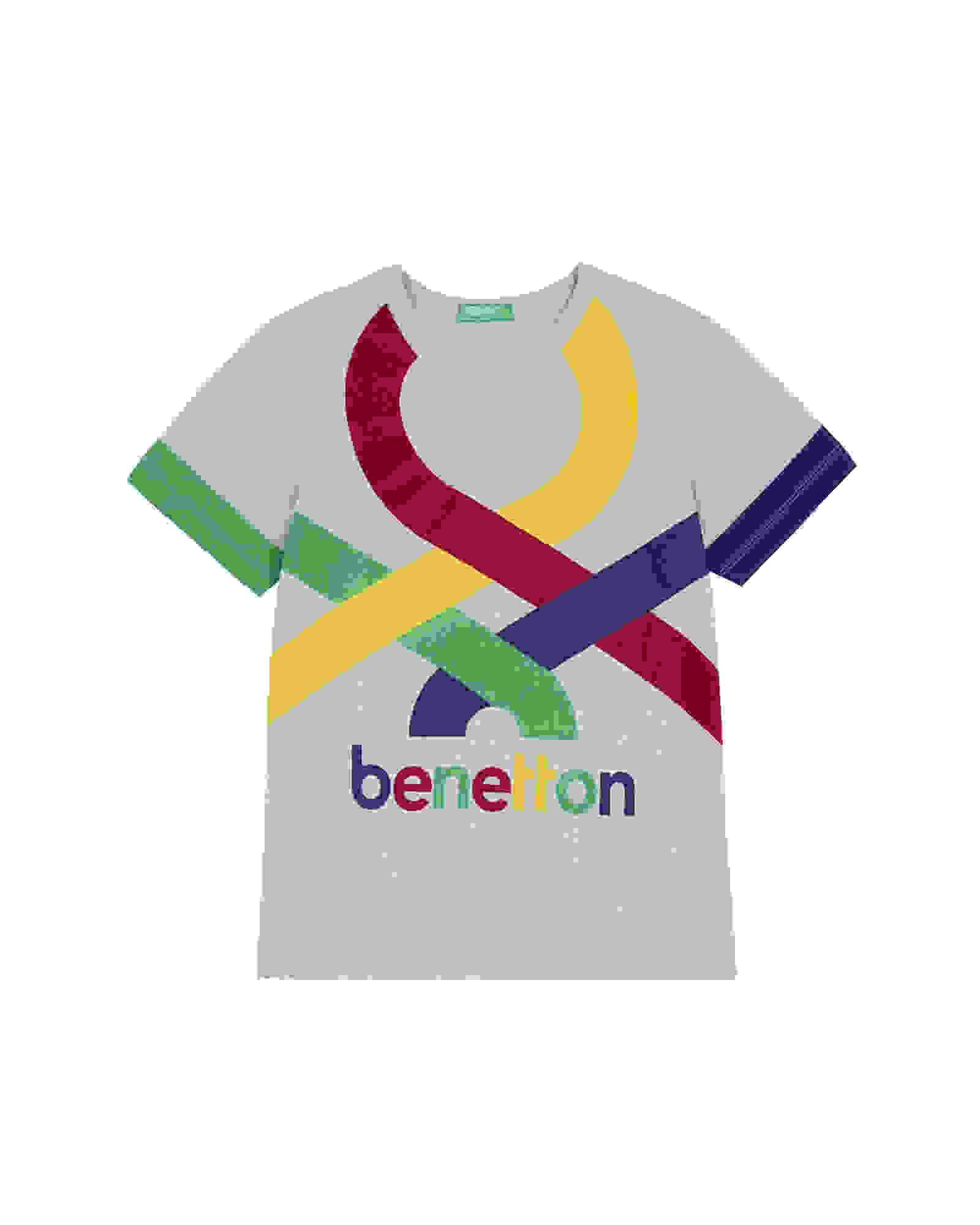 T-Shirt & Gömlek