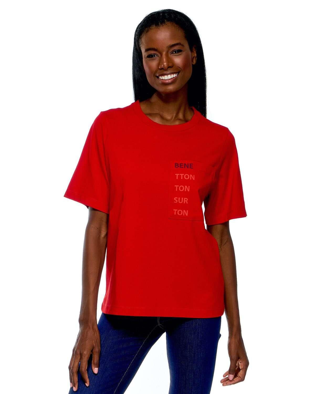 Cepli T-shirt