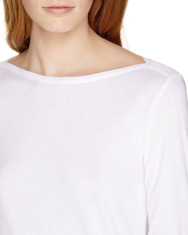 Truvakar Kol Basic T-shirt