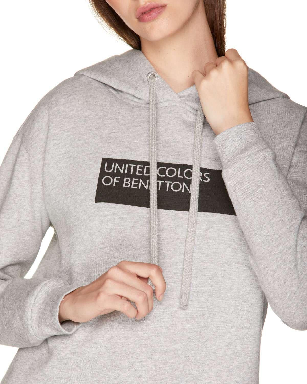 Logolu Sweatshirt