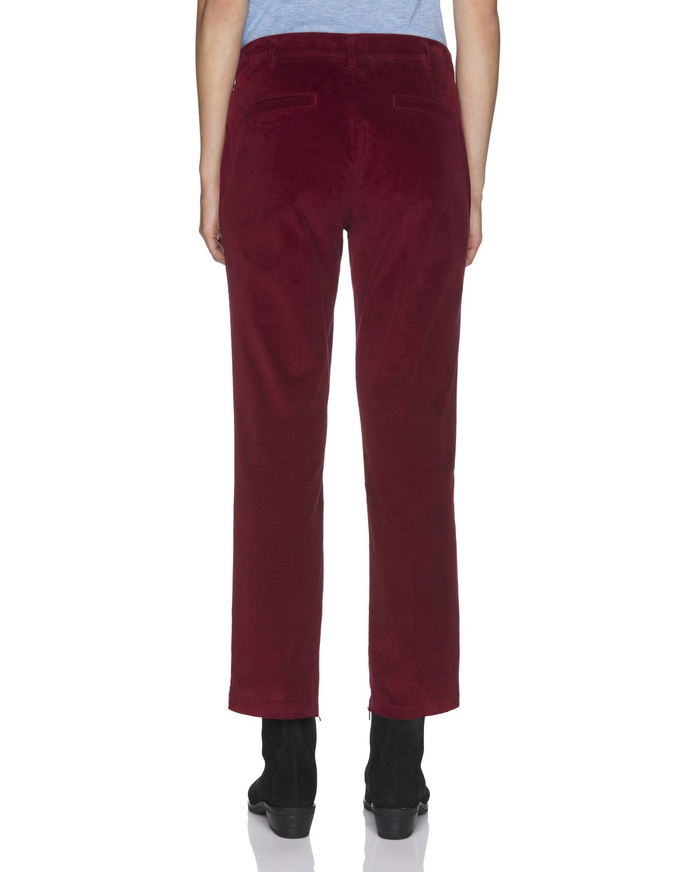 Formal Pantolon