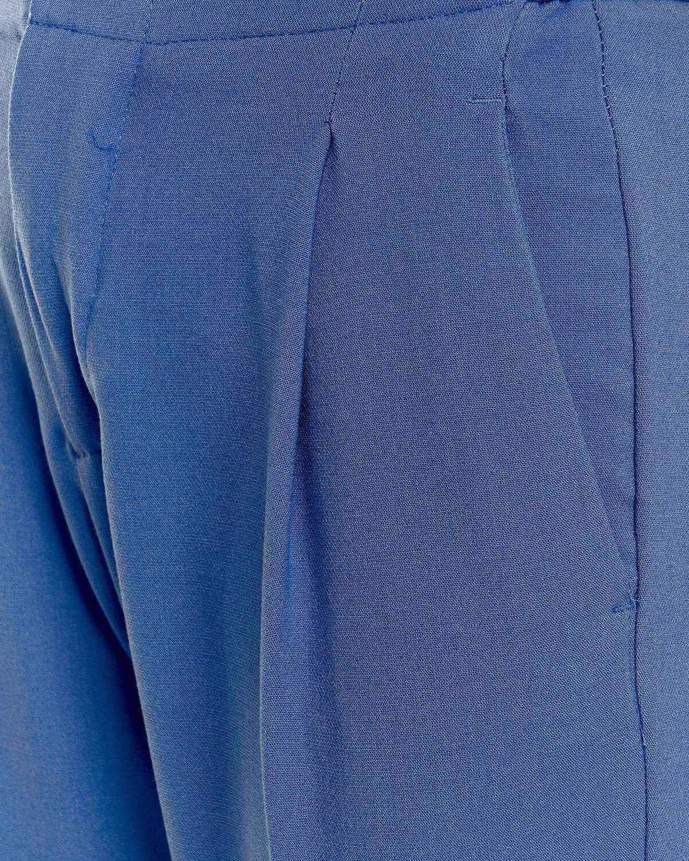Havuç Kesim Pantolon