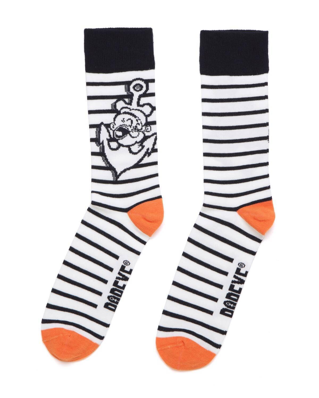 Temel Reis'li Çorap