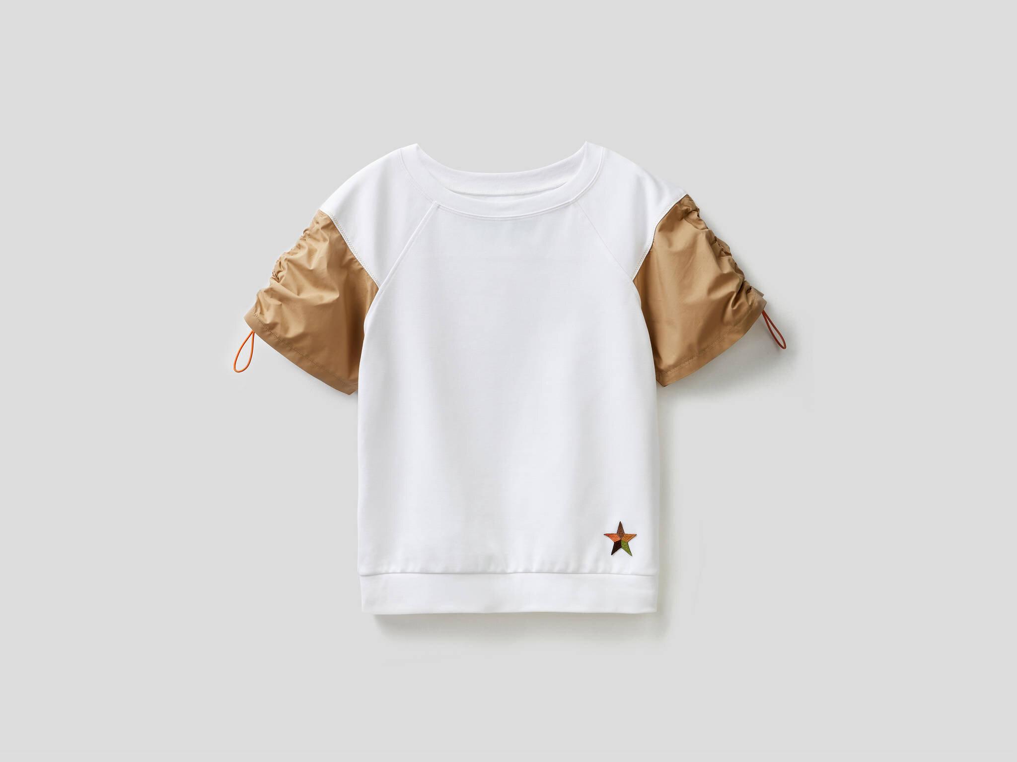 Stoperli Tshirt