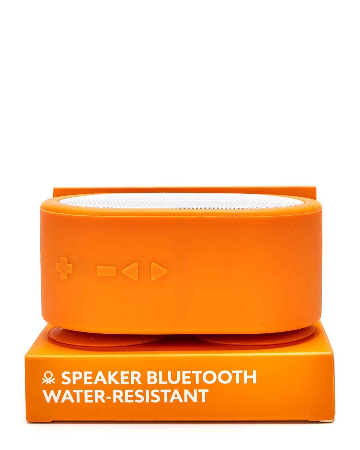 Bluetooth Hoparlor
