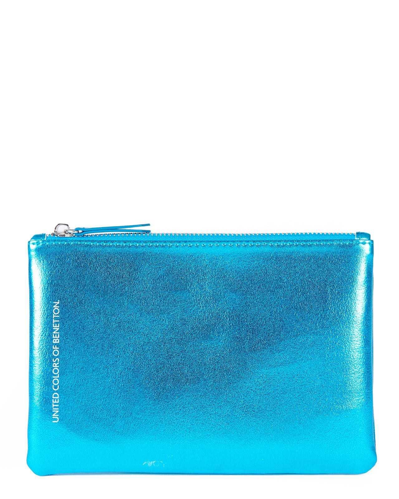 Mini Çanta