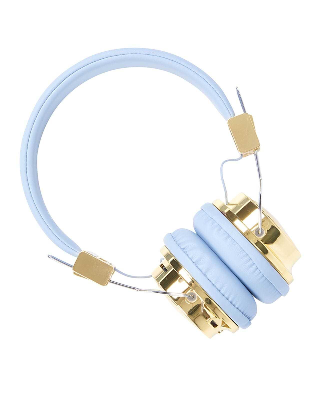 Wireless Kulaklık
