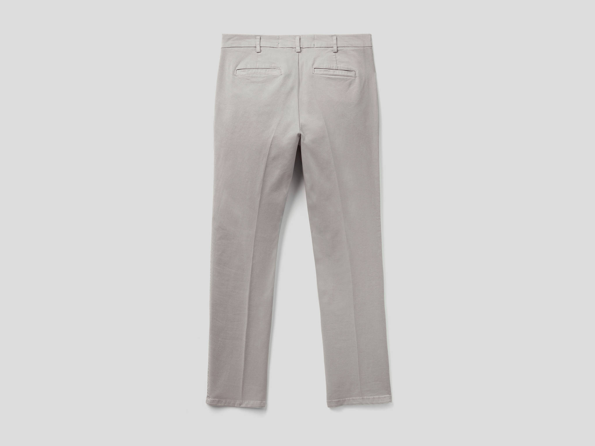 Slim Fit Chino