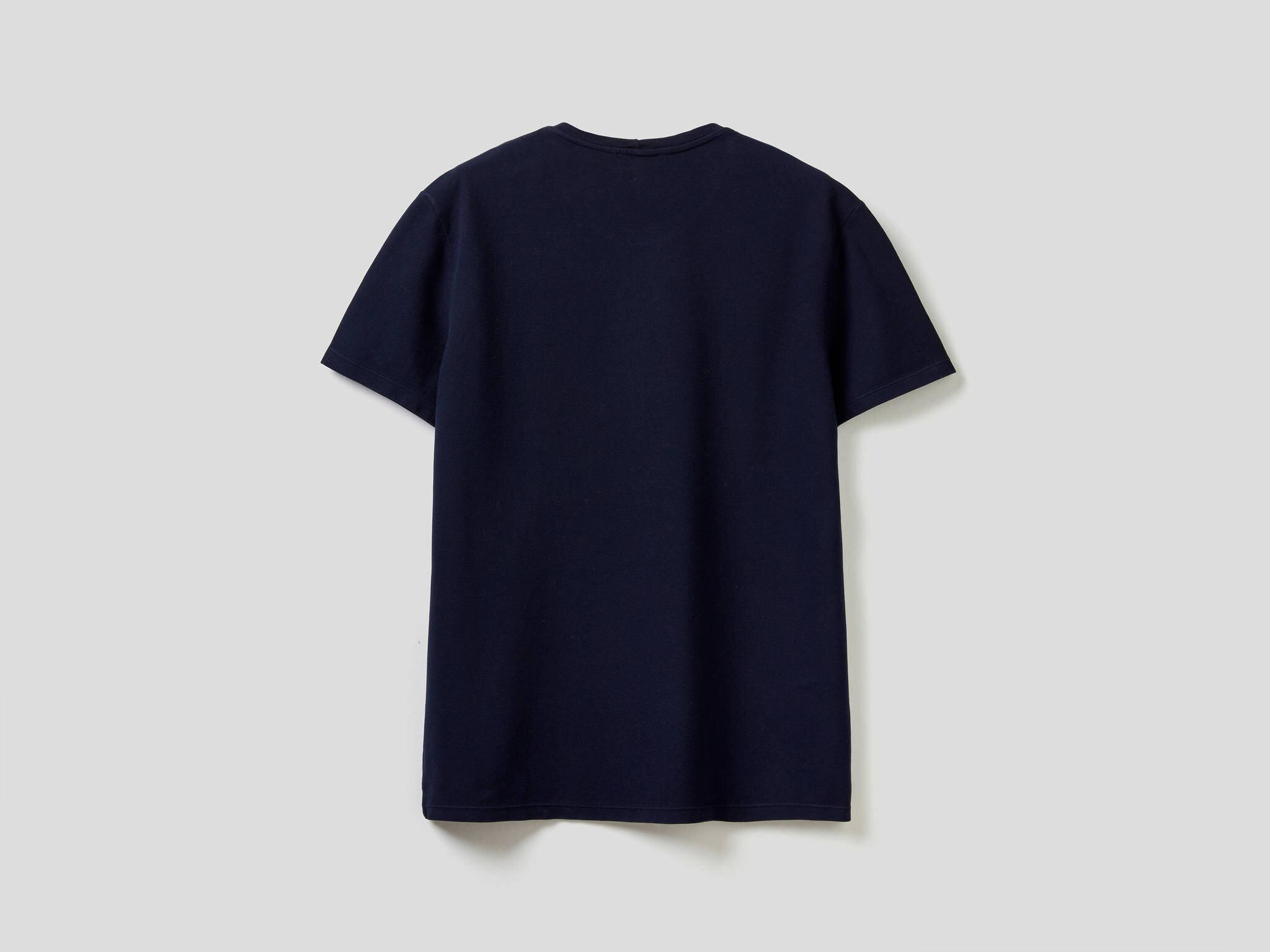 Pike Tshirt