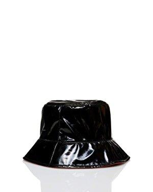 Parlak Şapka