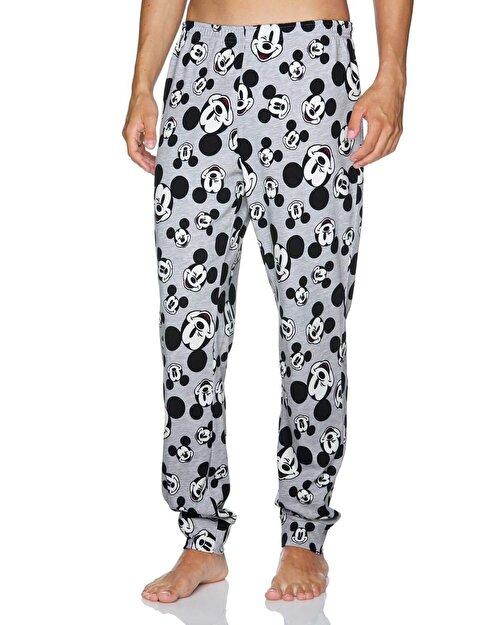 Mickey Pijama Altı