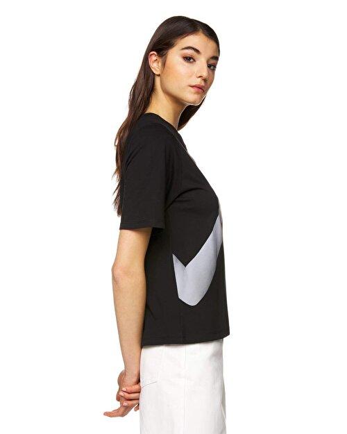 Tasarım Baskılı Tshirt