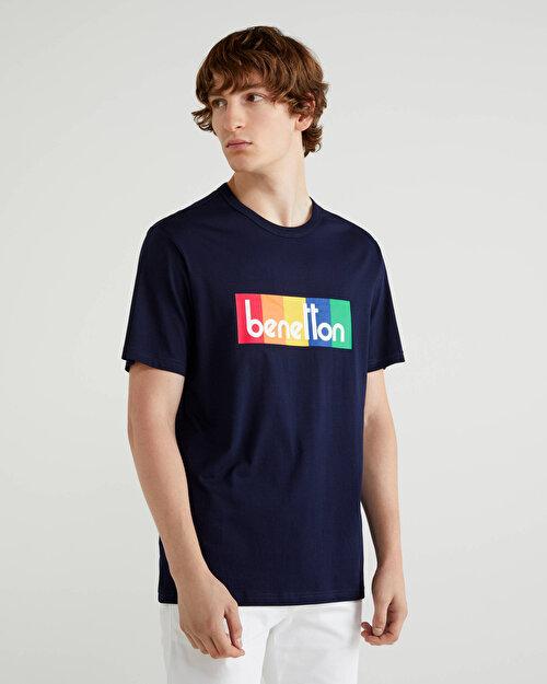 Vintage Logo Tshirt