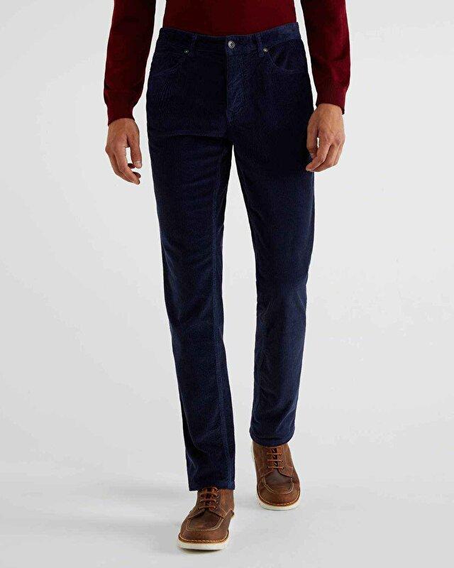 5 Cepli Pantolon